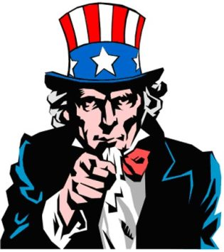 clipart-uncle-sam-needs-you-3